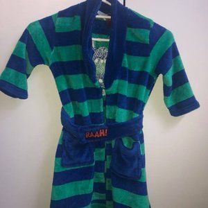 Kids Snooze Zone Nightgown